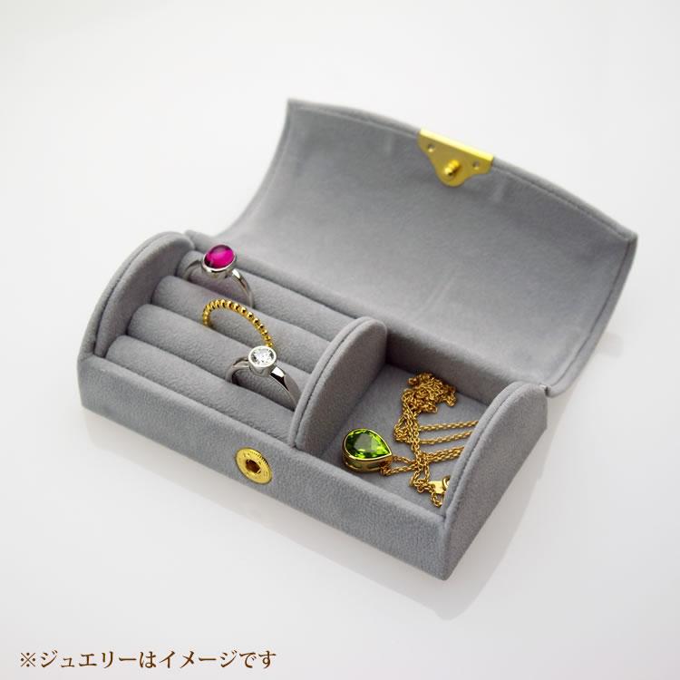 KO-YY001