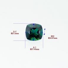 OT-ST027