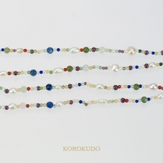 KO-GC001