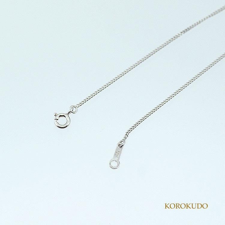KO-NC029