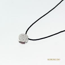 KO-NC034