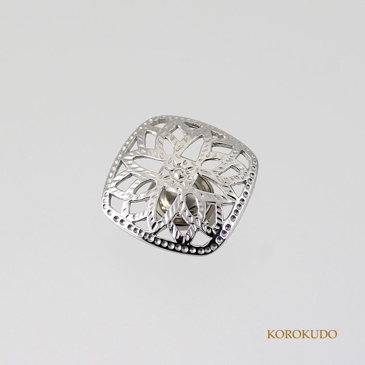 KO-PB006