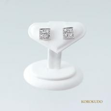 KO-PI018
