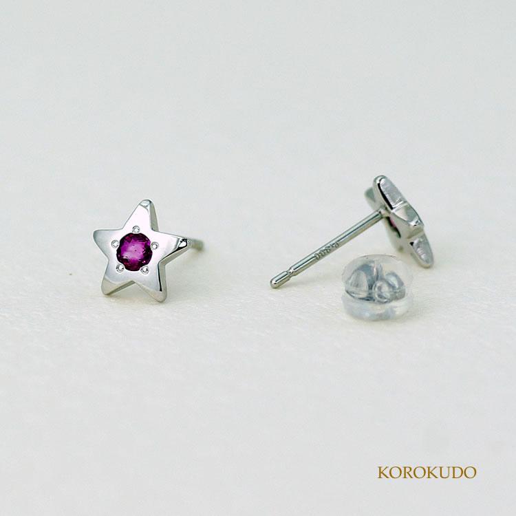 KO-PI035