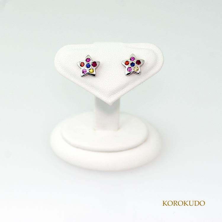 KO-PI036
