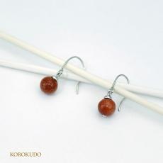 KO-PI034