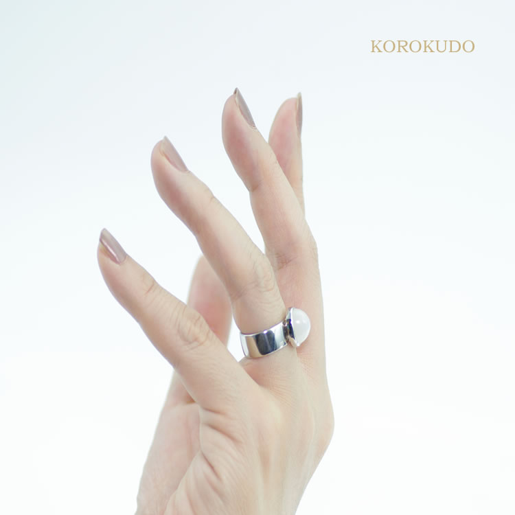 KO-R003