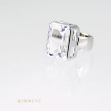 KO-R004