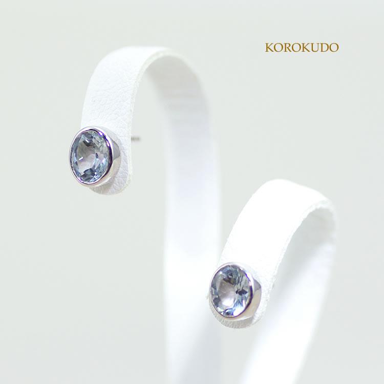 KO-PI024