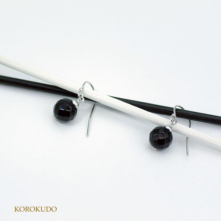 KO-PI030