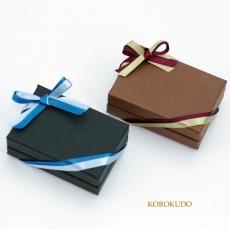 KO-wrapping