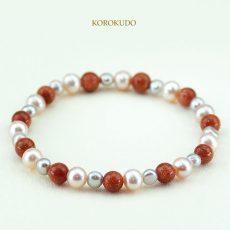 KO-BL022