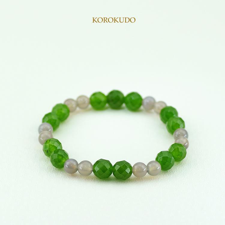 KO-BL023