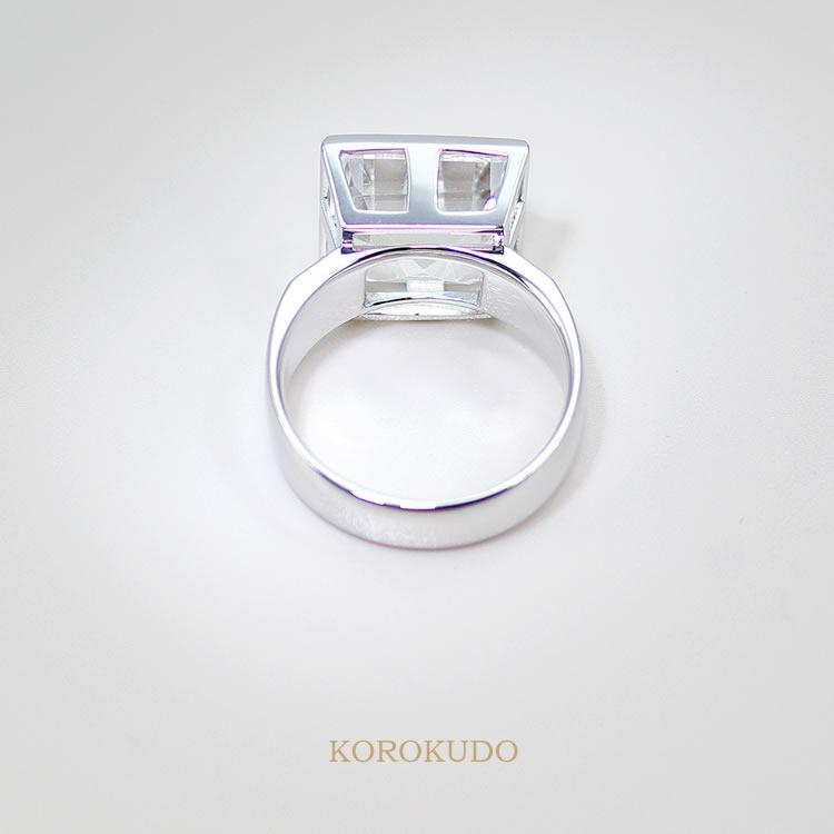 KO-R007